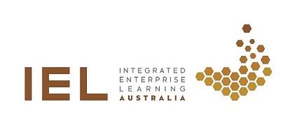 Integrated Enterprise Learning