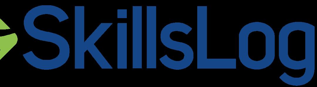 SkillsLogIQ