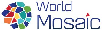 World Mosaic