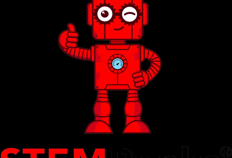 STEM Punks Ventures