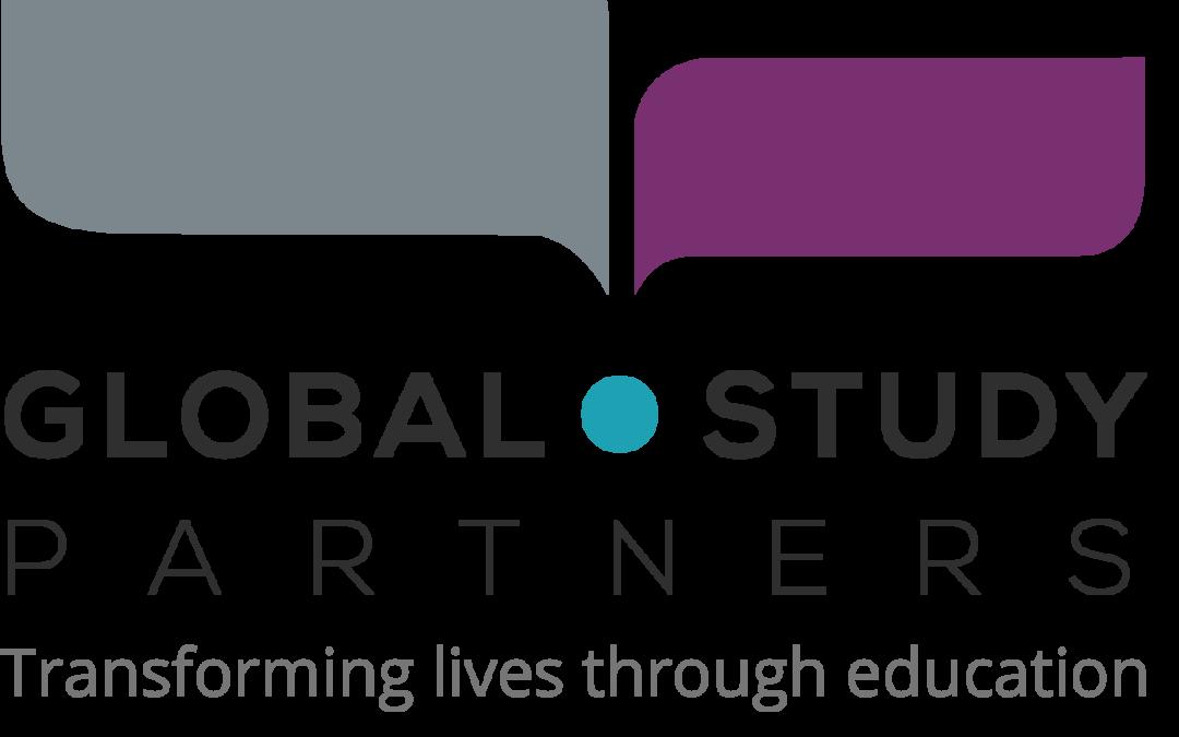 Global Study Partners
