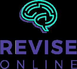 ReviseOnline